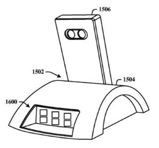 Microsoft_dock_patent