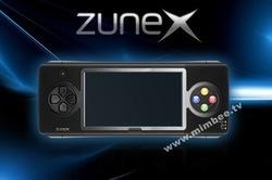 Zunex_250