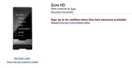Zunehd_rumor_features_amazon