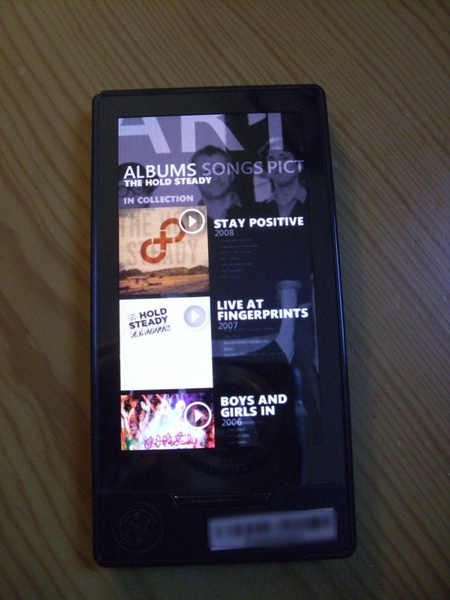 Zune_hd_screen_450
