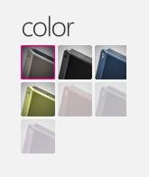 Zunehd_colors_165