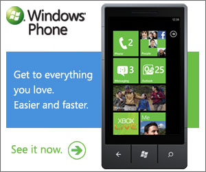 Wp7-everything-you-love