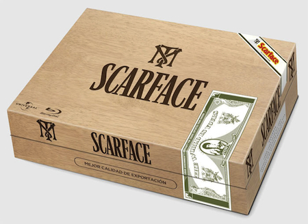 Scarfaceset