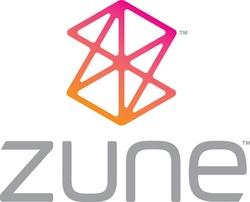 Zune_logo_250_2